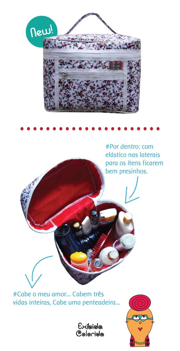 frasqueiras-01