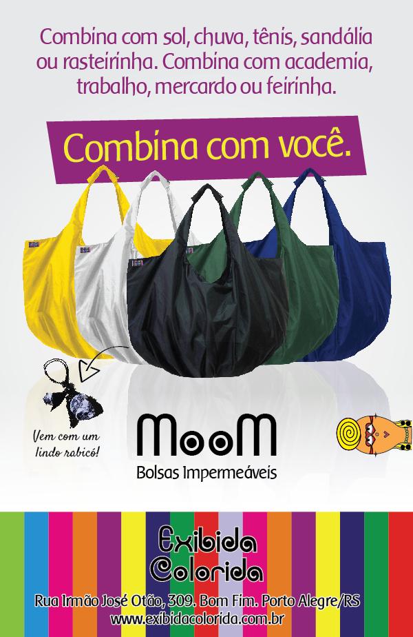 lançamento MooM-03